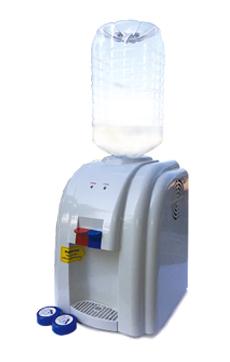 Mini_cooler